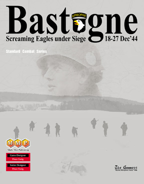 bastogne-sample-web.jpg