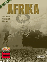 cover-afrika-web-new.jpg
